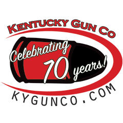 Kentucky Gun Co