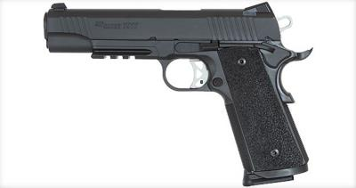 1911 Trdtnl TACPs Ntrn 45ACP 5 Hover