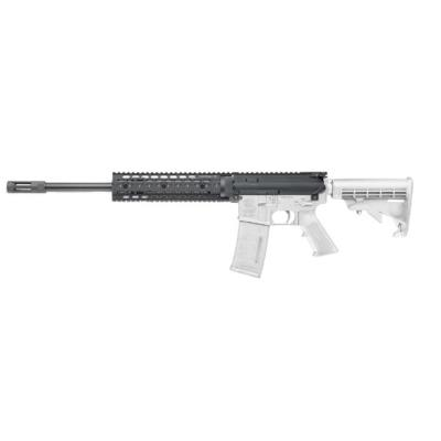 MP15 UPPER REC ASSM 300 WHISPE