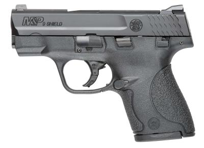 MP9 SHIELD 9MM 7/8RD 3.1IN BLK
