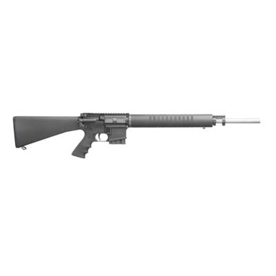 MP RIFLE BLK 5.56 20BBL 10RD