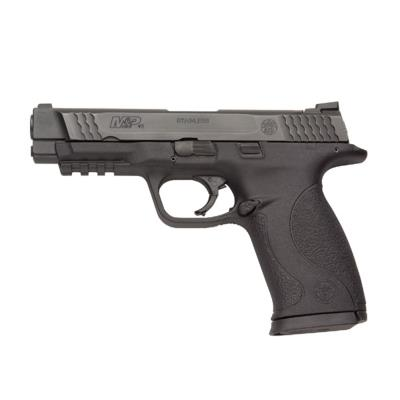 MDL MP 45 45ACP 4.5BBL BLK FR Hover