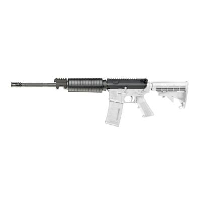 DISC-MP PISTON UPPER 5.56MM NA