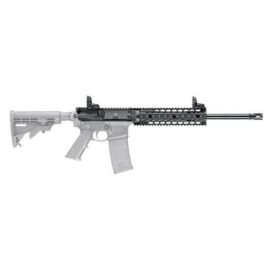MP15 T UPPER REC ASSM 5.56MM B