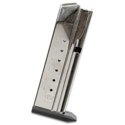 DISC-SW9VE SIGMA 9MM MAGAZINE Hover