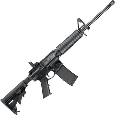 MP15 SPORT II 5.56MM 16IN