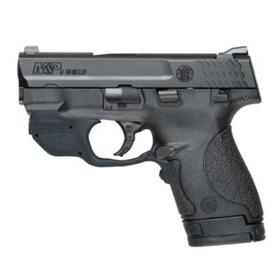 MP9 SHIELD 9MM 3.1IN 7/8RD CT