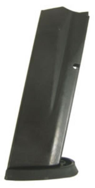 M/P MAG 45ACP 10RD BLK BASE PL Hover
