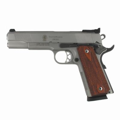 SW1911 45ACP 8 5 SS/WD AS Hover