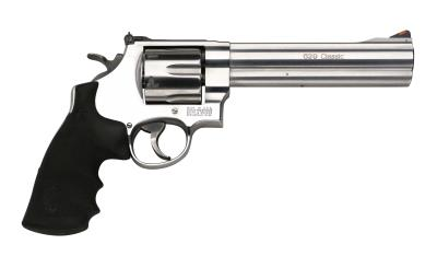 MDL 629 CLASSIC 44MAG 44SW 6.5