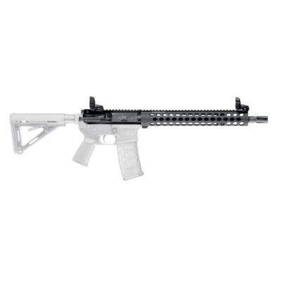 MP15 TS UPPER REC ASSM 5.56MM