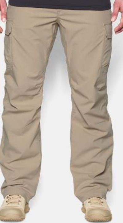 68faa550174a5c Tactical Patrol Men s Pant II