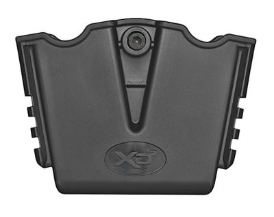XD-S GEAR MAGAZINE POUCH Hover