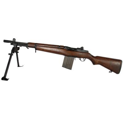 DISC-M1 GARAND MOUNTAIN MODEL
