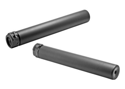 FA762SS SUPPRESSOR BLACK