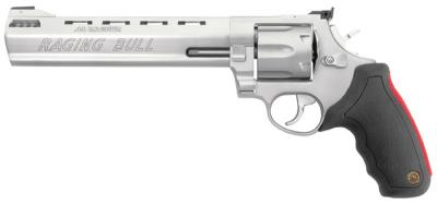 444 RAGING BULL 44MAG 8.375IN