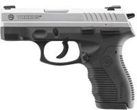 Online Gun Store | Largest Gun Selection | Kentucky Gun Co