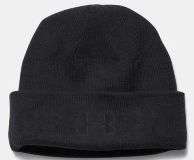 Mens TAC Stealth Beanie Hover