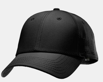 Friend or Foe STR Cap blk Hover