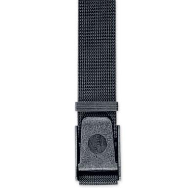 SIDEKICK HLSTR BELT BLK 2IN WI