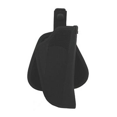 PADDLE HOLSTER KODRA BLK SZ 19 Hover