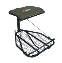 M50 Hang-On Treestand