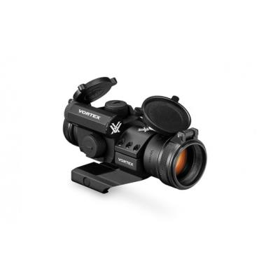 StrikeFire II Red Dot Bright R