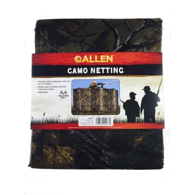"Camo Netting RT Extra 60"" x 12 Hover"
