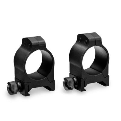 Viper 1-Inch Rings (Set of 2)