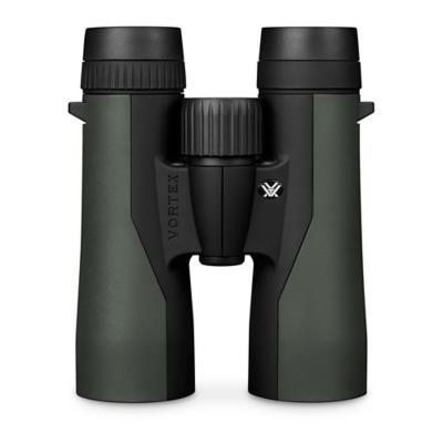 Crossfire 10 x 42 Roof Prism B