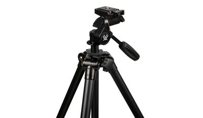 Summit SS-P Tripod Kit (3-Way