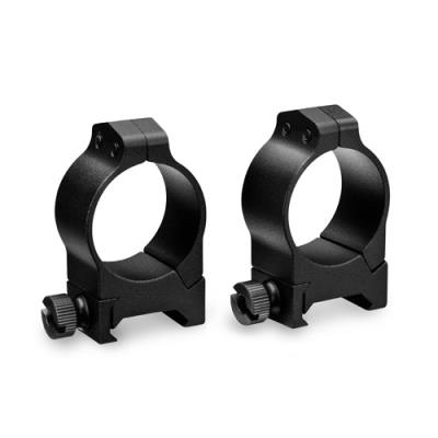 Viper 30mm Rings (Set of 2) Me Hover