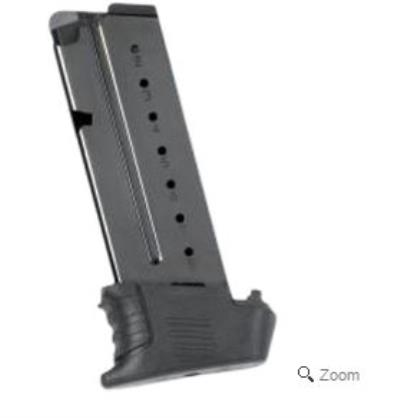 PPS M2 9MM 8RD MAG