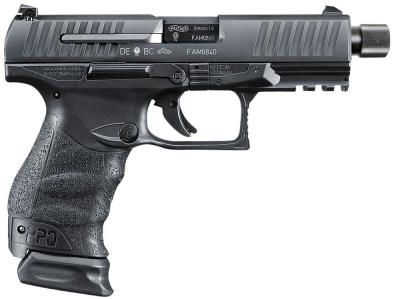 PPQ M2 NAVY 9MM Hover