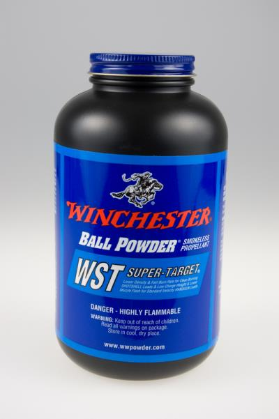 Super Target Shotgun Powder 1l