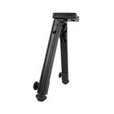 "Backcountry Bipod 61"" Max"