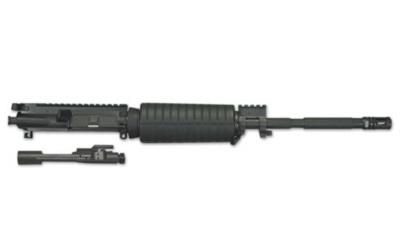 SRC M4 PROFILE 16IN UPPER REC/