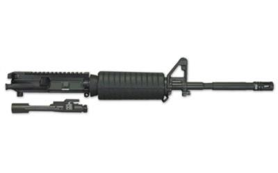 MPC 16IN M4 PROFILE UPPER WO/C