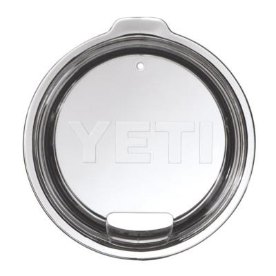 RAMBLER 30 REPLACEMENT LID