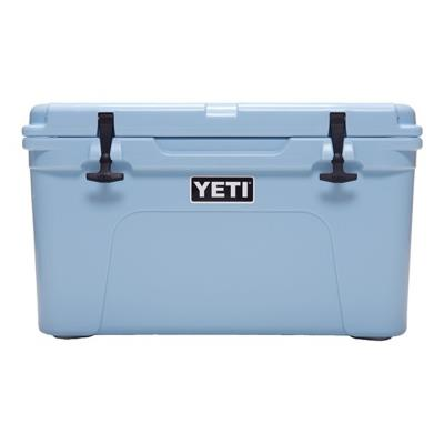 TUNDRA 45QT COOLER BLUE