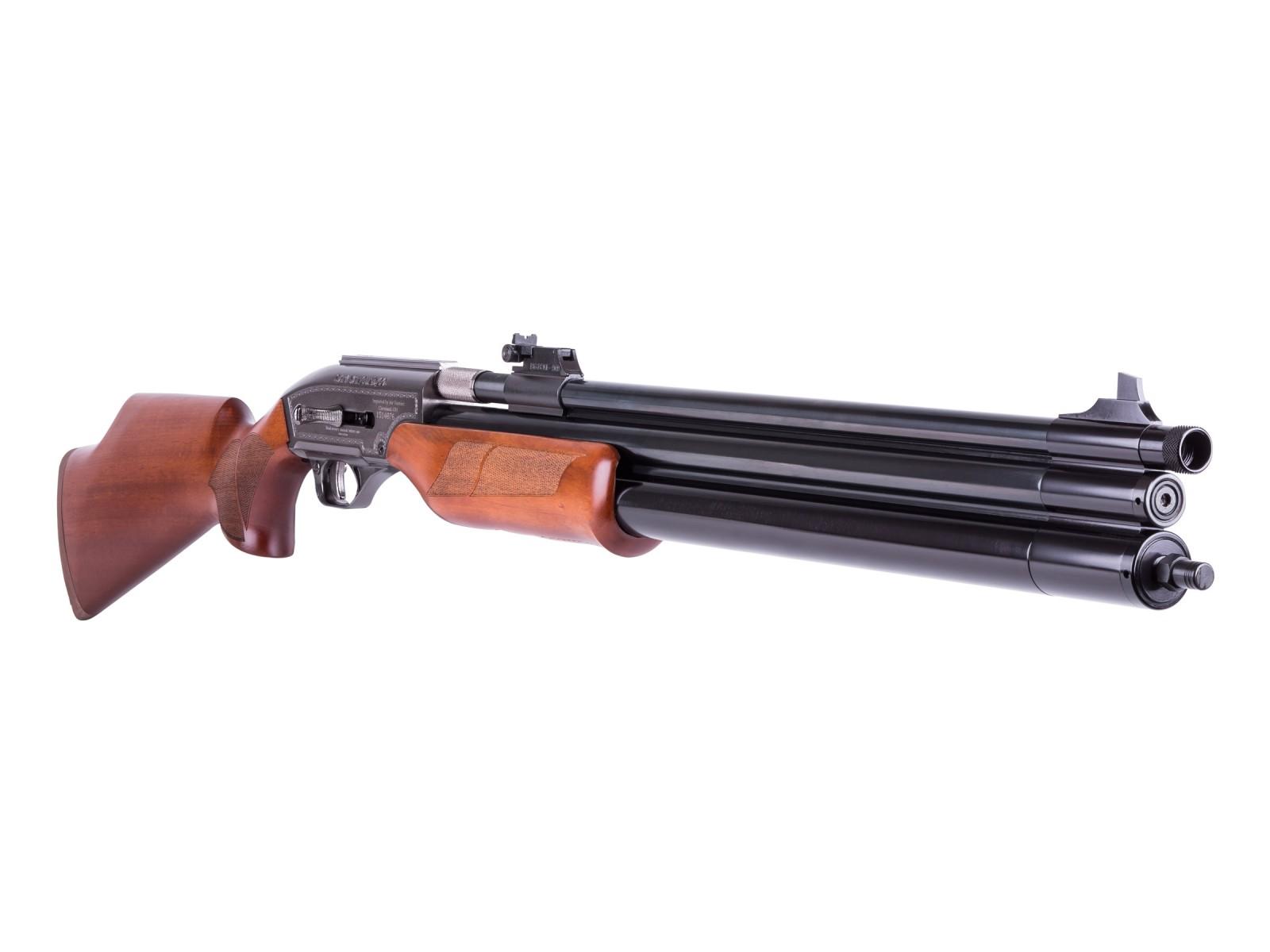 air rifles Toggle navigation home rifles all rifles break barrel.