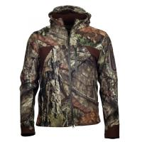 Slam Seeker Jacket Realtree Xt