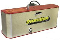 Shoebox Compressor Max