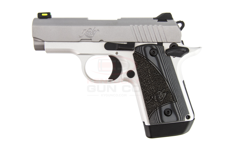 Micro 9 9mm 3 15