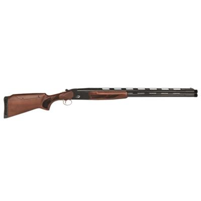 WEATHERBY Orion Sporting Over/Under