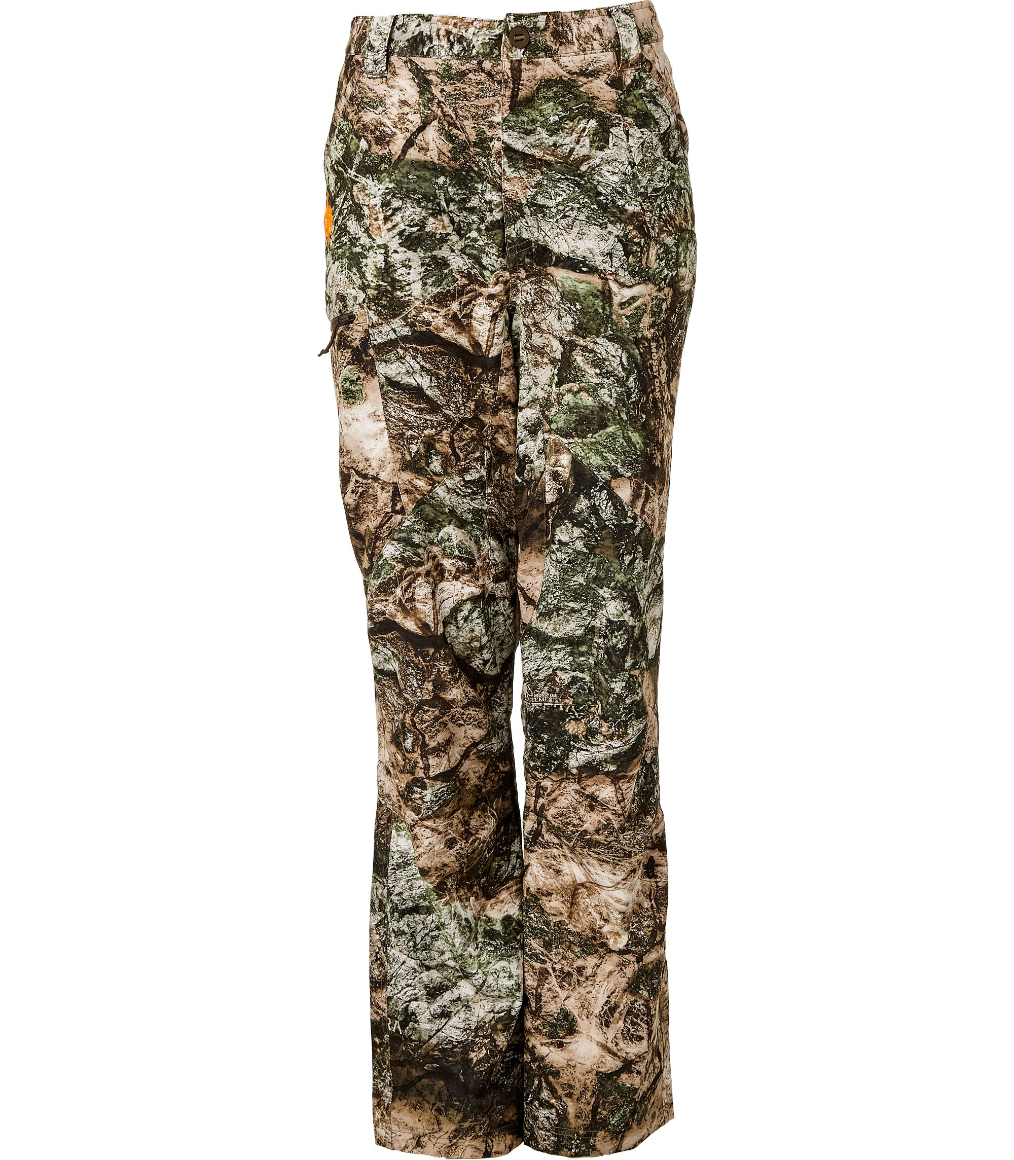 Early Season Pant Mossy Oak