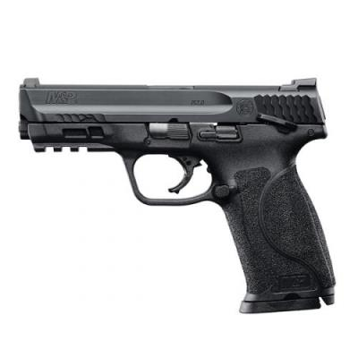 "MP9 M2.0 9mm 4.25"" 17rd Thumb Hover"