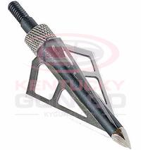 Power Point 100Grn Broadhead