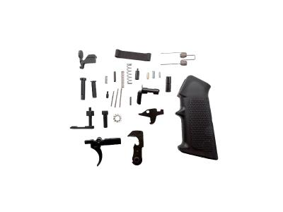 ANDERSON 556 LOWER PARTS KIT