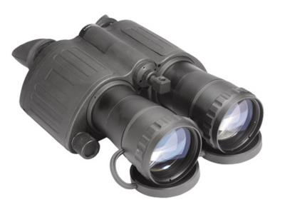 DISC-NIGHT SCOUT NV BINOCULAR